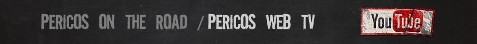 Pericos Web TV
